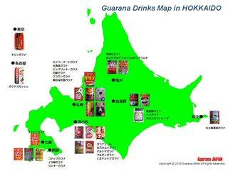 g_maps10.jpg